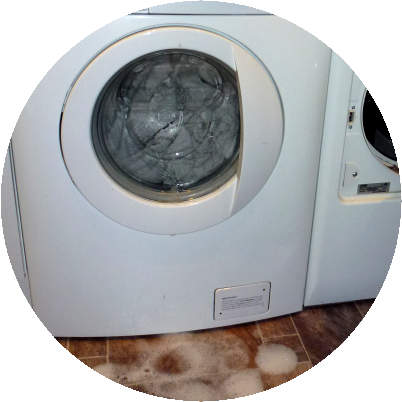 bryan west appliance services - repairs all makes of Washing machines, dishwashers, cookers and driers, broadstone, poole, wimborne area